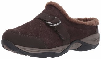 Easy Spirit Women's Erslea Mule