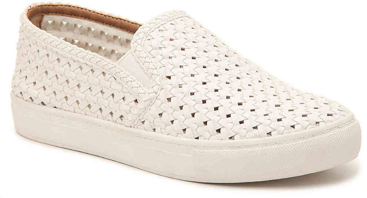 13cbe210e63 Adly Slip-On Sneaker - Women's
