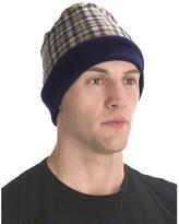 Buff Polar Neck Gaiter - Polartec® Classic Microfleece (For Men and Women)