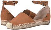 GUESS Cildi Women's Slip on Shoes