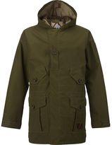 Burton Dune Gore-Tex Jacket