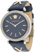 Versace twist 36mm watch