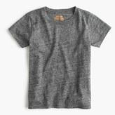 J.Crew Boys' jersey T-shirt