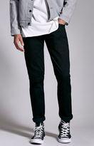 Levi's 511 Slim Fit Pinhead Rinse Jeans
