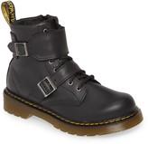 Dr. Martens 1460 Joska Boot