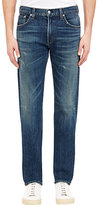 Citizens of Humanity Men's Core Jeans