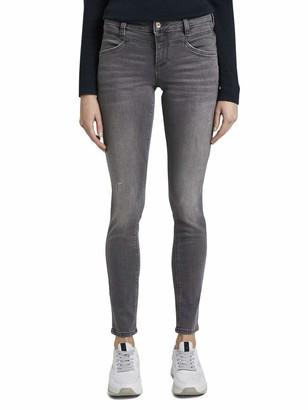 Tom Tailor Women's Alexa Skinny Jeans