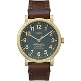 Timex Men's Watch TW2P58900
