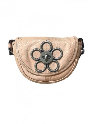Luella Other Exotic leathers Handbags