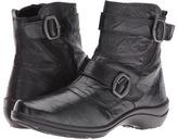 Romika Cassie 29 Women's Pull-on Boots