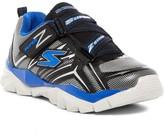 Skechers Electronz Sneaker (Little Kid & Big Kid)