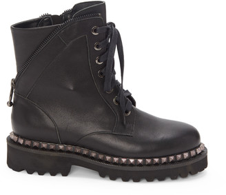 Vince Camuto Levonia Studded Boot