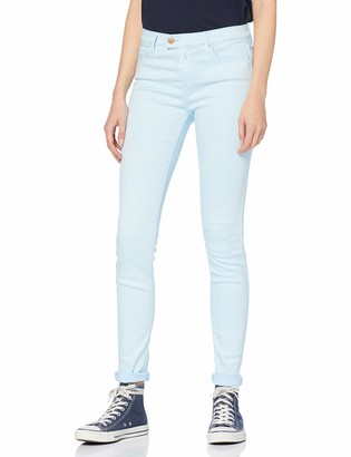 Replay Women's Wa641 Skinny Jeans