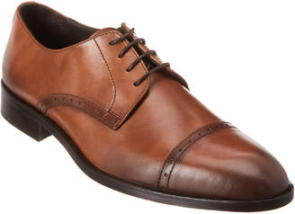 Bruno Magli M by M By Nevil Leather Oxford