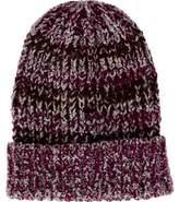 San Diego Hat Company Knit Beanie KNH3398 (Women's)