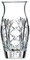 Waterford Jennilee Crystal Vase