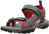 Northside Riverside Fisherman Sandal (Toddler/Little Kid/Big Kid)
