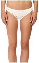 Icebreaker Siren Bikini Arena Women's Underwear
