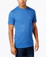 Club Room Men's Heathered T-Shirt, Only at Macy's
