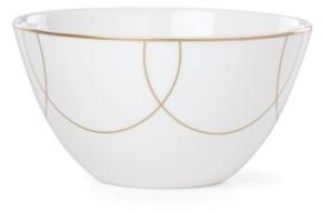 Kate Spade Arch Street All Purpose Bowl