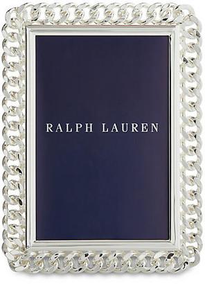 Ralph Lauren Home Blake Frame 8x10