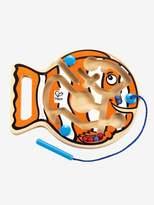 Vertbaudet Magnetic Fish Maze Game
