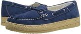 Geox W MAEDRYS 5 Women's Slip on Shoes