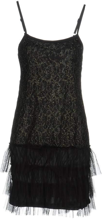 Molly Bracken Short dresses - Item 34735172