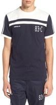 adidas Men's 83-C Collection T-Shirt