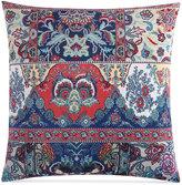 "Tracy Porter Mirielle 18"" Square Velvet Decorative Pillow"