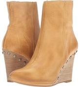 Matisse Viper Women's Dress Flat Shoes