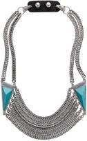 Jenny Bird Frida Collar Necklace