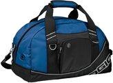 OGIO Sac de sport (29.5 litres) (Taille unique) (Bleu roi/Noir)
