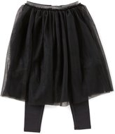 Jessica Simpson Big Girls 7-16 Tulle Skirt