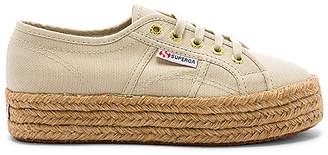 Superga 2730 COTROPEW Sneaker