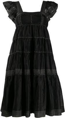 Ulla Johnson Rosalie dress