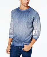 Tommy Bahama Men's Santiago Ombré Space-Dyed Sweater