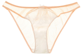 Mimi Holliday Dream Girl Bikini Brief