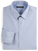 Thumbnail for your product : Theory Slim-Fit Dover Sword Dress Shirt