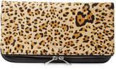 Zadig & Voltaire Women's Rock Leo Shoulder Bag