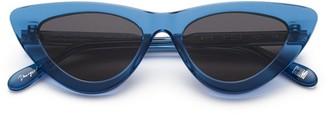 Velvet by Graham & Spencer 006 By Chimi Eyewear
