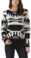 Vans Best Dressed Sweater