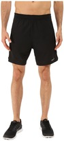 2XU Pace 2-in-1 Shorts