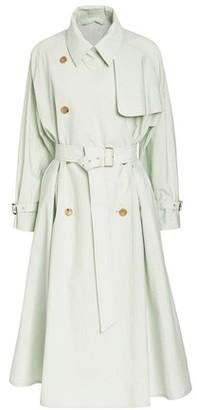 Max Mara Falster coat
