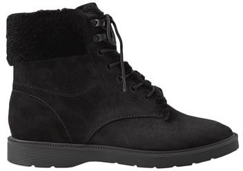 Thumbnail for your product : Vince Ankle boots