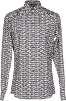 Dolce & Gabbana Shirts - Item 38603914