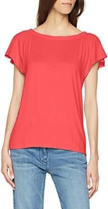 S'Oliver Women's .804.32.3222 T-Shirt,6
