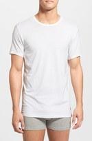 Polo Ralph Lauren Men's Supreme Comfort 2-Pack T-Shirt