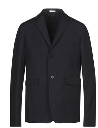 Jil Sander Suit jacket