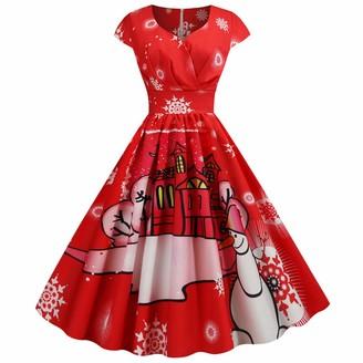 Rodma Long Boho Dresses Grey Skirt Holly Wreath Girls Santa Dress Christmas List Ideas Mr Window Decorations Denim Skirts For Women Party Outfits Presents Evening Gowns Mini Snake Print Midi Personalised